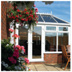 Devon Windows Conservatories